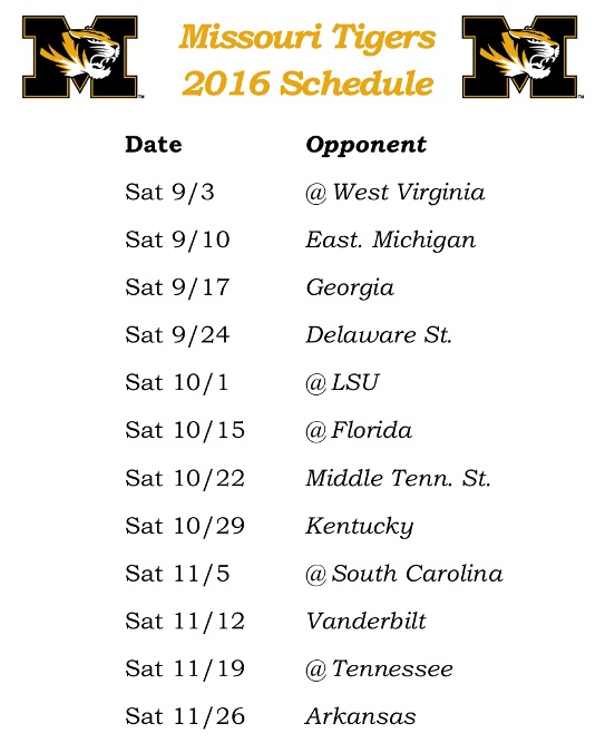 printable-missouri-football-schedule