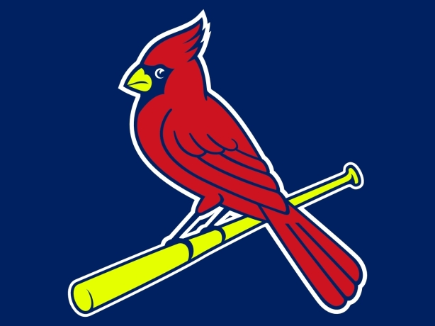 St_Louis_Cardinals6